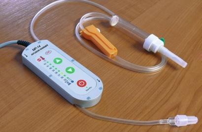 4-1-medical_infusion_fluids_warmers_1600871231-8b28a2fbc8837339cf389b0c11e2b55b.jpg