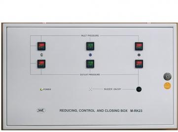 control_medtech-1_1605860442-a9057fe9e034b67b763e5eeb88260943.jpg