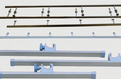 raillings-2_1605102596-8ea50e00fa1a23af96eb5981ab94fba9.jpg